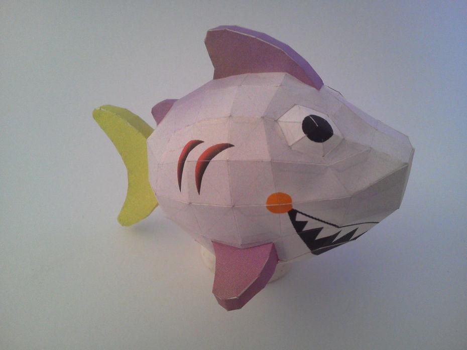 PLANILLA_tiburon