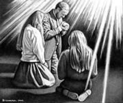 Family Prayer 8