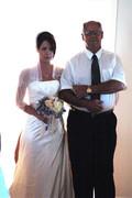 Wedding 082