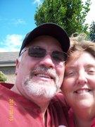 Pastor Bob & Lynda Bushman