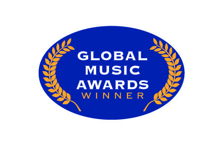 • Silver Medal distinction for the piece Song of the Avadhut by Global Music Awards (USA) for classical contemporary composition