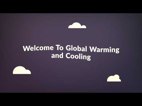 Global Warming and Cooling - Heater Repair in San Diego, CA
