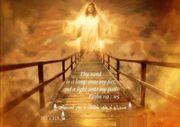 jesus-is-the-way