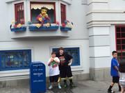 Legoland5