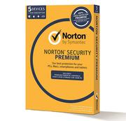 Norton Login - Norton Sign in | Norton Antivirus Login | Norton Account