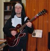 Αντίγραφο από nun march 2008 001