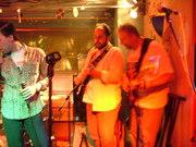 Blues Cargo 17-11-07 020