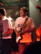 Blues Cargo 17-11-07 045