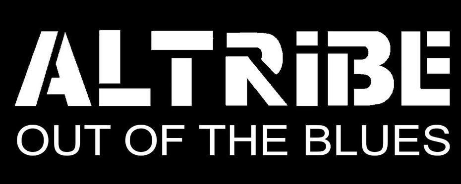 Altribe Logo
