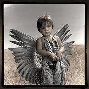 lil_indian_boy[1]