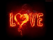 free-burning-heart-wallpapers2