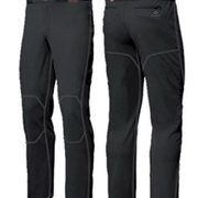 Wholesale Jet Black Classic Baseball Pant Suppliers