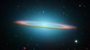 galaxysombrero