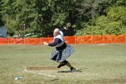 Highland Athletic Games