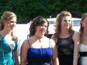 Brianna's Prom 5-2-2009 018