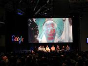 Google Film Angels 018