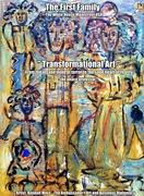 Peace Paintings