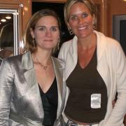 Madeleine Peroux & LIlou