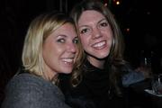 CHICAGO CCOR MEET-UP JANUARY 2009