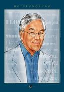 Dr Hew Lenn - Hooponopono Instructor