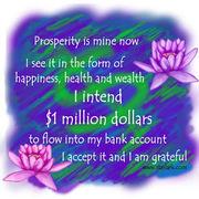 1-prosperity-web