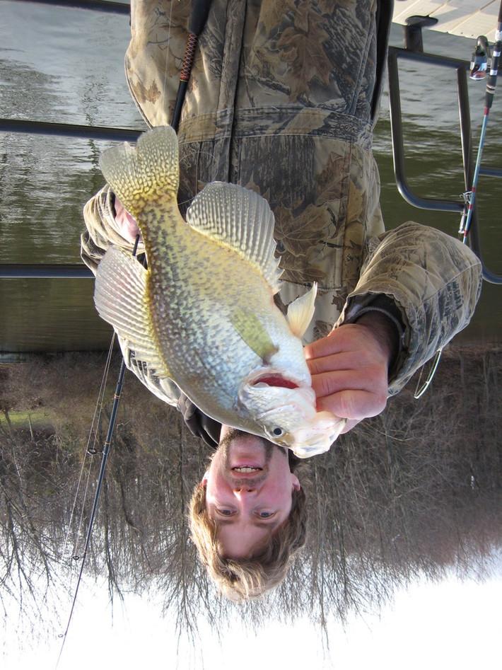 2008 fishin VA 018