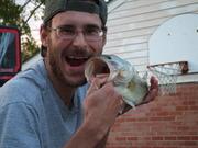 trophy fish 001