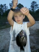 fishin buddy