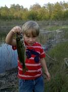 jax my fishin partner