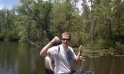 fishing with blake 116