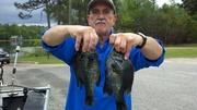lake seminole 4-9-12