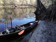 Santa Fe River 2-3-13 014