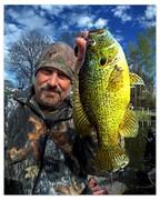2017.TROPHY & CERTIFICATE FISH