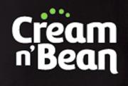 Cream B Bean