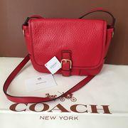 """Available at """"Handbags, Purses & Totes, Facebook group"""