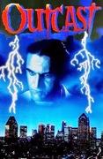 Οutcast (1990)