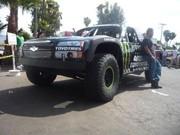 2009 Baja 500