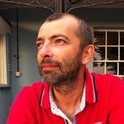 Enrico Sergio Mazzucchelli