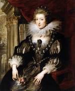 Anne-of-austria-by-rubens
