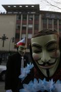 068 Anonymous