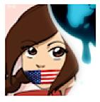 wikileaks_avatar_icons_by_gattler-d346xal