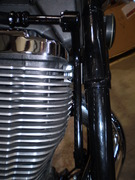 Oil Cooler Retrofit 1