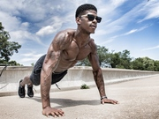 Chicago Fitness