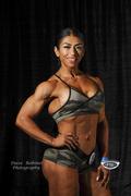 Fitness Star Anaheim 2018