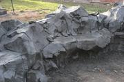 firepit arena.