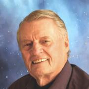 Ron Radhoff
