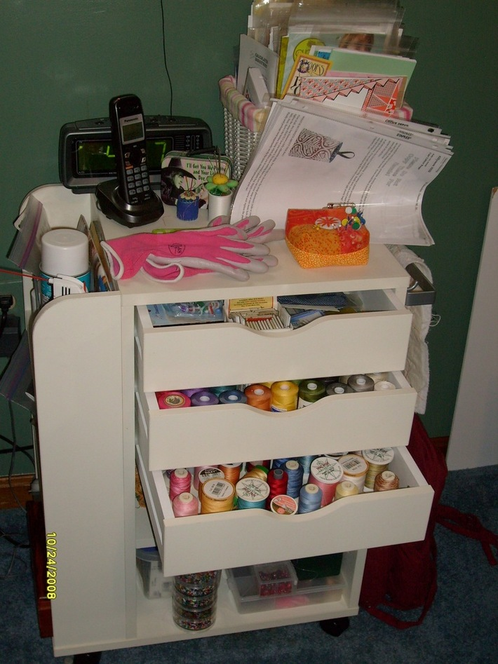 sewing room8