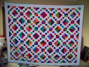 PQ's Quilts