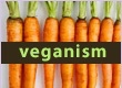 Veganism Backed by Carrots