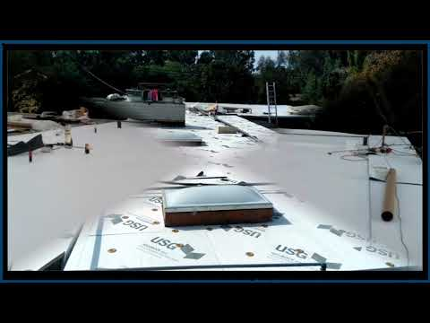 ROOF REPAIRS SAN DIEGO | Call (619) 304-4868 | PremanRoofing.com